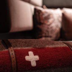 HUUS Gstaad Hotel (@HuusGstaadHotel)   Twitter Alpine Style, Hotel S, Alps, Stone, Twitter, Design, Rock, Stones, Batu