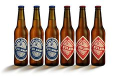 Google Image Result for http://www.cruzine.com/wp-content/uploads/2011/02/001-beer-labels.jpg