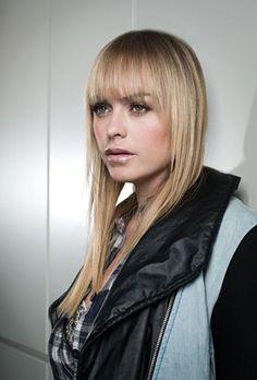 cherry (Taryn Manning)