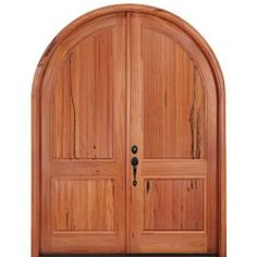 Swell 14 Best Marsala Fiberglass Front Door Images Safety Glass Alphanode Cool Chair Designs And Ideas Alphanodeonline