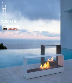 GANDIABLASCO Honourable Mention in the Design Management Europe prize   #design #architecture #diseño #arquitectura @GANDIABLASCO @ganrugs #dmeaward #awards #art #arte #creatividad #creativity #business
