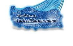 Turkcell Superonline Fiber internet kampanyalarını Fiber Teknoloji sitesinden takip edebilirsiniz. #fiberinternet #fiberteknoloji Fiber, Internet, Low Fiber Foods
