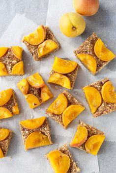 Ik kocht eigenlijk nooitzo snel abrikozen en dat is eigenlijk bestgek als je gedroogde abrikozen ofabrikozenjamheel erg lekker vind. Dus …