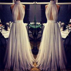 Dream dress for my 25th birthday