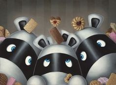 Peter Smith | Family Pack