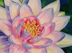 watercolor lessons online 12