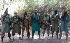 Christian Elders – Jihad has been launched in Nigeria