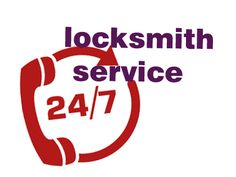 We give emergency service 24 hr. call us and get free estimate. If you're locked out of your car, need a new key made or want a lock installed in UT, you need the services of a local Locksmith in Lehi company.#LocksmithLehi #LehiLocksmith #LocksmithLehiUT #LocksmithinLehi #LocksmithinLehiUT