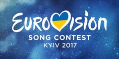 #world #news  Eurovision: Why Kyiv is the ideal Host City for Eurovision 2017  #freeSuschenko #FreeUkraine