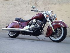 10_outstanding_vintage_motorcycles2 10_outstanding_vintage_motorcycles2
