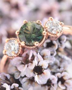 Wedding Chicks® (@weddingchicks) • Instagram photos and videos Boho Chic, Jewelry Rings, Engagement Rings, Photo And Video, Videos, Photos, Wedding, Instagram, Enagement Rings