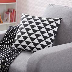 coussin_geometrico__blanc_et_noir_l_40_x_h_40_cm