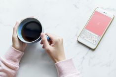 10 Free Mental Health Apps to Support your Well-Being - - Weight Loss Tea, Best Weight Loss, Best Organization Apps, Organizing Ideas, Smartphone Reconditionné, Free Mental Health, Nouveaux Parents, Good Time Management, Asset Management