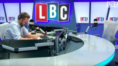 Brexiter regrets leave vote chokes up in live radio interview