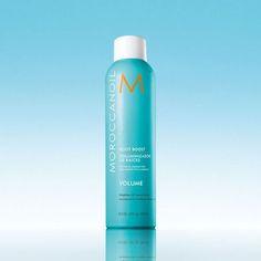 Espuma Extra Volumen de Moroccanoil, cuidado ligero y nutritivo sin peso para tu cabello.  La Espuma de Volumen de Moroccanoil es la solución perfecta para el cabello lacio y sin vida, logran...