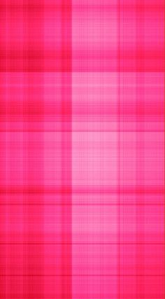 PinkPlaid... on We Heart It