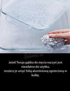 myjka aluminiowa