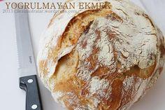 yogrulmayan ekmek4