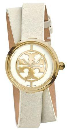 Tory Burch wrap watch http://rstyle.me/n/tg8men2bn