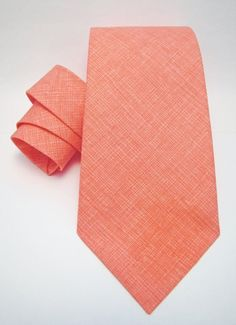 Wedding Bow Ties Coral Coral Wedding Bow Ties Mix And Match