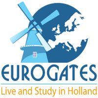 Высшее образование в Голландии на английском языке: университеты, программы обучения (бакалавриат, магистратура и аспирантура), курсы языков. Стоимость учебы в Нидерландах и стипендии для иностранных студентов.