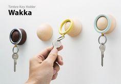 キーホルダー design - Pesquisa Google