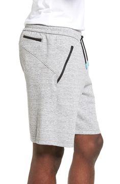Boys Kurta Design, Streetwear Shorts, Mens Joggers, Sharp Dressed Man, Knit Shorts, Sport Shorts, Mens Sweatshirts, Shirt Style, Men Dress