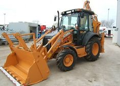 Case 570lxt 580l series 2 loader backhoe tractor parts pdf manual case hydraulic system case 580sr backhoe loader service parts catalogue pdf manual schedule fandeluxe Choice Image