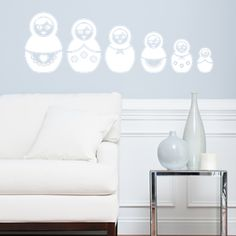 Products wall stickers online shop south africa wall decals products wall stickers online shop south africa wall decals and vinyl wall art in gumiabroncs Image collections