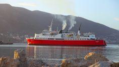 Sei alla ricerca di traghetti per Saranda? Forniamo modo migliore e veloce per prenotare Traghetti Brindisi Saranda. Chiamaci al +39.0831.57.17.36. Visita: http://www.traghettisaranda.com/