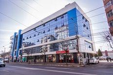 Economie   Kruk a deschis un nou Contact Center in Targoviste - GOLD FM ROMANIA