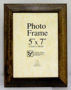 Glass Block Frame Picture Frames Frame Picture Frames Glass Blocks