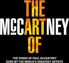The Beatles: The Art of McCartney