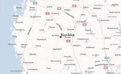 kurikka - Google-haku