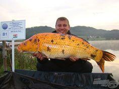 101% at Lake Maconka - SBS Sziko Team, Three Times Champs - Part 1