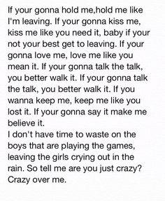 i like it lyrics
