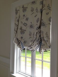 1000 Images About London Blinds On Pinterest Balloon