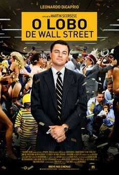 The Wolf of Wall Street Directed by Martin Scorsese. Starring: Leonardo DiCaprio, Jonah Hill, Margot Robbie, Matthew McConaughey,Rob Reiner and Kyle Chandler. Streaming Movies, Hd Movies, Movies Online, Movie Tv, Watch Movies, Movies Free, Hd Streaming, Film Watch, Suspense Movies