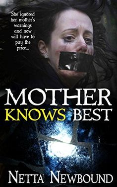 Mother Knows Best (Novella): A Psychological Thriller, http://www.amazon.com.au/dp/B00PA0EF06/ref=cm_sw_r_pi_awd_AKs0wb0VGS80J