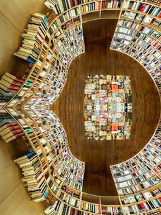 Ler Devagar, Portugal  Bookstore inÓbidos, Portugalvia  View Post  Wow, stunning