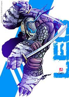 Ninja Turtles Art, Teenage Mutant Ninja Turtles, Power Rangers, Tmnt Characters, Turtles Forever, Nerd Memes, Leonardo Tmnt, Black Comics, Superhero Villains