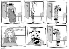 Peanuts Comics, Sad, Geek Stuff, Entertaining, Humor, Memes, Funny, Disney, Geek Things