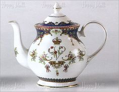 Google Image Result for http://www.english-teapots.com/england/lg Beautiful.