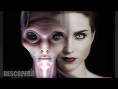 A GREEN energy expert, who helped shape UK renewable power policies, says he is convinced aliens have been secretly implanting extra terrestrial DNA into pregnant humans. Author Miguel Mendonça, now claims the so-called alien-hybrid community Les Aliens, Aliens And Ufos, Ancient Aliens, Ancient Egypt, Ancient History, Alpha Centauri, Live Earth, Alien Abduction, Alien Races