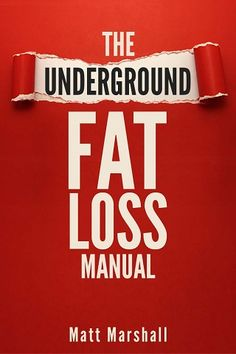 Feel good knees free pdf book download pdf books download the underground fat loss manual discount codes latest deals and coupon codes couponpyramid fandeluxe Image collections