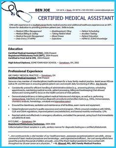 Caregiver Professional Resume Templates Caregiver Resume