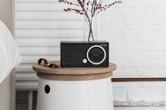New ModelOne digital • Tivoli Audio