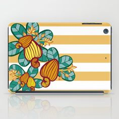 IPAD TABLET CASES by sis4design