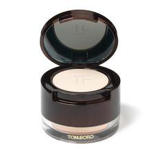 Eye Primer, Tom Ford http://www.vogue.fr/beaute/shopping/diaporama/bases-de-belle-peau-peau-photoshop-peau-parfaite/14645/image/808244#!belle-peau-eye-primer-tom-ford