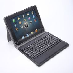 http://compulibros.com/lumsing-black-premium-new-wireless-bluetooth-keyboard-folio-leather-case-cover-magnetic-smart-stand-for-ipad-2-new-apple-ipad-3-3rd-gen-amp-ipad-4-gen-p-4041.html